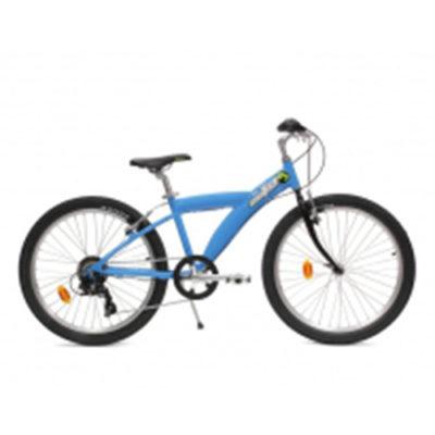 Vélo junio cooltek
